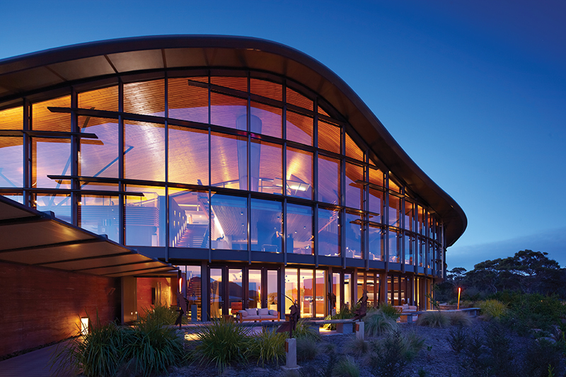 Saffire-Freycinet-Doors-and-windows