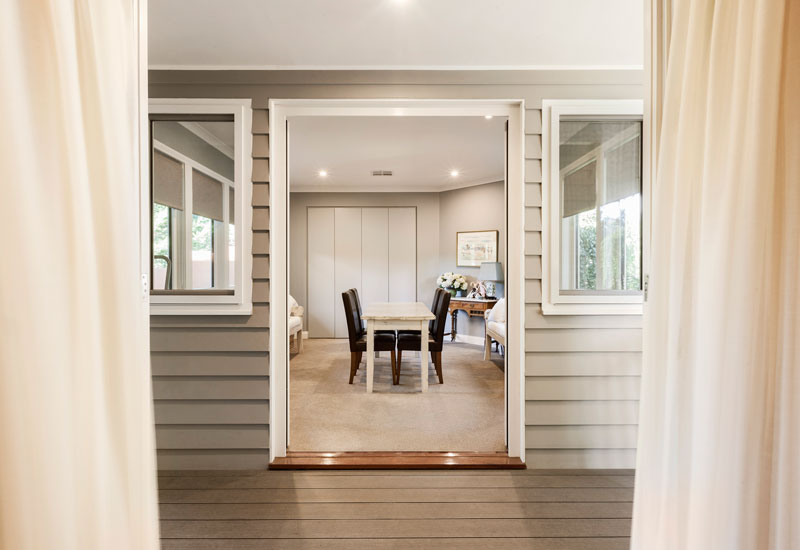 French-doors-and-tilt-and-turn-windows