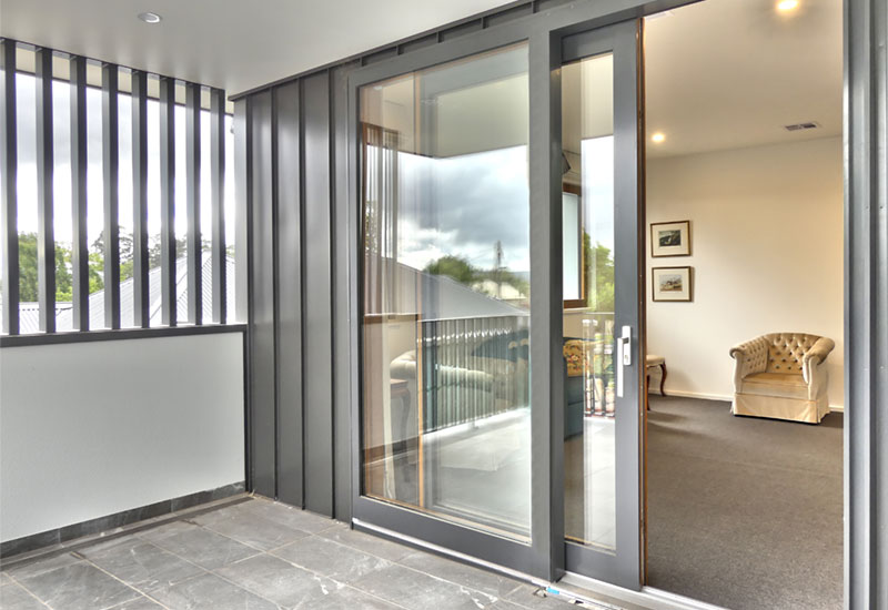 Sliding-door-external