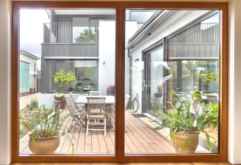 Sliding-door-to-alfresco