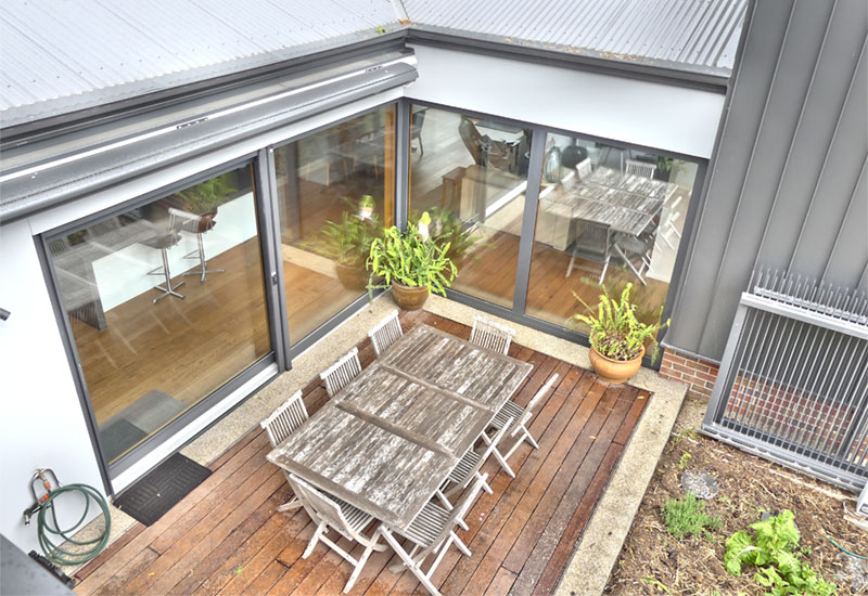 Sliding-doors-external-alfresco