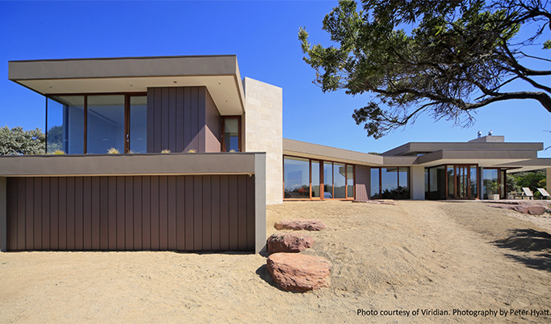 Dune-house-front-BAL40