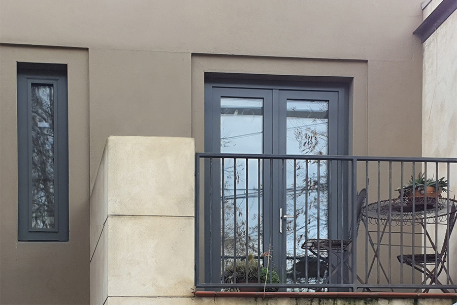 French-door-balcony